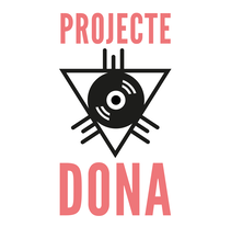 Projecte Dona. A Br, ing&Identit project by Miriam Berbegal         - 12.03.2017