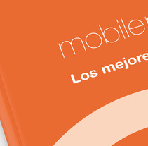 Catálogo de productos Mobilepower. A Editorial Design, and Graphic Design project by Sölve Hein - 10-03-2016