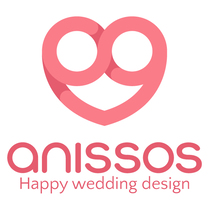 Anissos. A Design, Br, ing, Identit, and Graphic Design project by Laura Mampel Vidal - 21-04-2017