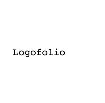 Logofolio. Un proyecto de Diseño, Br, ing e Identidad y Diseño gráfico de Ricardo A. Bracho S.         - 13.05.2017