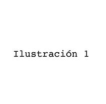 Ilustración 1. Un proyecto de Diseño, Ilustración, Diseño de personajes, Diseño gráfico e Ilustración vectorial de Ricardo A. Bracho S.         - 12.05.2017