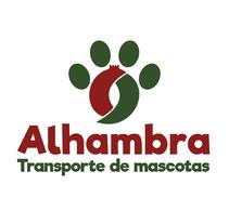 """Logotipo, papelería y rotulación de furgoneta """"Alhambra"""". A Advertising, Br, ing, Identit, and Graphic Design project by Álvaro Martín Liñán         - 18.05.2017"""