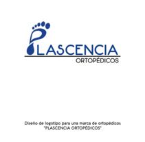 Plasencia Ortopédicos . A Br, ing&Identit project by Jihad Dipp         - 20.05.2017