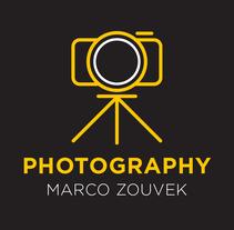Fotografía comercial para negocios de deocración. A Photograph project by Marco Zouvek         - 21.05.2017