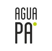 AGUA PÁ. Un proyecto de Diseño, Gestión del diseño y Diseño gráfico de Carmen  Montiel Ramón - 11-08-2016