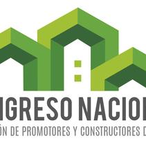 concurso CONGRESO APCE. A 3D, Art Direction, and Graphic Design project by Germán Molina Rico         - 17.07.2017
