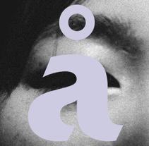 Klak årt. Un proyecto de Diseño, Fotografía, Dirección de arte, Br, ing e Identidad y Diseño gráfico de Mónica  San Pablo - 30-06-2017