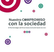 Maquetación de Informe. A Editorial Design, and Graphic Design project by jrodmas         - 28.06.2017