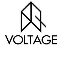 VOLTAGE. A Design, Br, ing, Identit, and Graphic Design project by Tania Villegas         - 03.03.2017