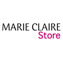 Marie Claire Store. A Design, Photograph, Art Direction, Graphic Design, and Digital retouching project by Eva Pitarch Chavarrias         - 03.10.2014