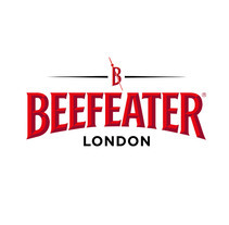 Beefeater_Campaña banner . A Advertising, Art Direction, and Web Design project by Sandra Deya - 16-09-2017