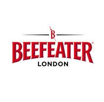 Beefeater_Campaña banner . Un proyecto de Publicidad, Dirección de arte y Diseño Web de Sandra Deya - 16-09-2017
