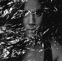 Wrapped. Um projeto de Fotografia de Bernardo Zegarra         - 26.09.2015