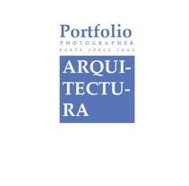 PORTFOLIO FOTOGRAFÍA ARQUITECTÓNICA . A Photograph, Architecture, Editorial Design, and Graphic Design project by Ruben  Perez cruz          - 27.09.2017