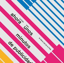 Lo que me sale de La Polla / El último (el) de La Polla. A Graphic Design project by Martín O. Marcos         - 17.10.2017