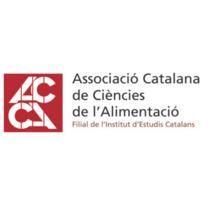 Copywriting web per a l'ACCA (Associació Catalana de Ciències de l'Alimentació). Un proyecto de Br, ing e Identidad, Cop y writing de Elena Peinador - 21-06-2017