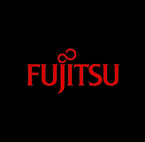 Fujitsu, Nuevos ambientes, nuevas relaciones. A Art Direction project by george_fs23         - 24.10.2017