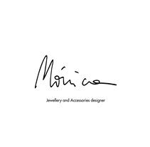 Accessories Portfolio. A Accessor, and Design project by Mónica  Planas         - 15.01.2017