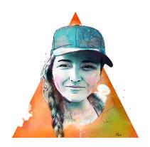 Edudu. Un proyecto de Ilustración de María RG         - 09.12.2017