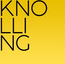 Knolling. A Photograph, and Digital retouching project by Jordi Gargallo - 11-12-2017