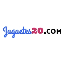Web de Juguetes. A Web Design project by Juan Antonio Diaz Caldera         - 14.12.2017