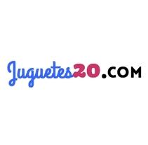 Web de Juguetes. Un proyecto de Diseño Web de Juan Antonio Diaz Caldera - 14-12-2017