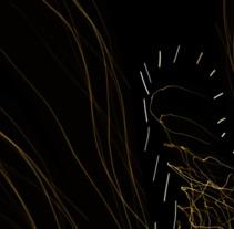 Cartografías mentales. Um projeto de Artes plásticas e Vídeo de Iosune Sarasate Azcona         - 02.01.2016