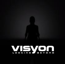 Window to our world (The Cornerstone Partnership) by Visyon. A Film, Video, TV, and Multimedia project by Alejandro Lendínez Rivas         - 01.10.2017