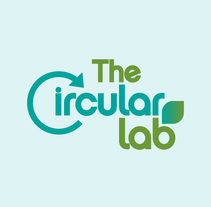 The Circular Lab de Ecoembes (Próximamente, perdón por los píxeles...). A Design, UI / UX, 3D, Br, ing, Identit, Graphic Design, Industrial Design, Information Design, and Product Design project by David A. Rittel Tobía (Sechzehn)         - 12.01.2018