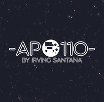 Mi Proyecto del curso: Animación exprés para redes sociales con After Effects. A Motion Graphics, Film, Video, TV, Animation, and Social Media project by Irving Santana - 25-01-2018