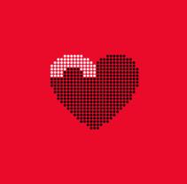DEMOCRACIA SENTIMENTAL. Un proyecto de Dirección de arte, Diseño editorial, Diseño gráfico e Ilustración vectorial de Álvaro Fernández Maldonado         - 25.01.2018