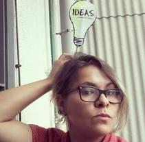lutxana art barcelona . Um projeto de Ilustração, Cinema, Vídeo e TV, Direção de arte, Consultoria criativa, Design gráfico, Cop e writing de lutxana art         - 10.02.2018