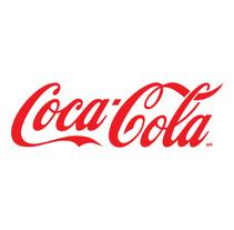 Coca Cola. A Graphic Design project by Arantxa Garcia Hoyo         - 10.04.2015