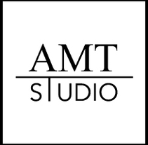 AMT studio. A Web Design, and Web Development project by Antonio Maldonado Torrado         - 02.03.2018