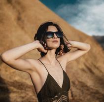 Arizona. Un proyecto de Fotografía y Retoque digital de Alejandro Mateu Quesada         - 10.03.2018